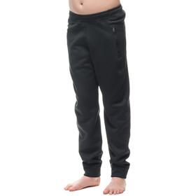Houdini Lodge Pants Juniors True Black